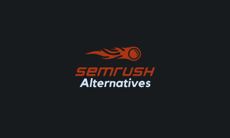 Some Known Details About Semrush Free Alternatives